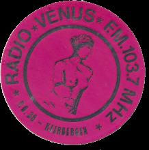 Radio Venus Keerbergen