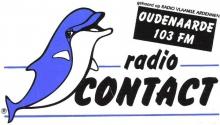 Radio Contact Oudenaarde