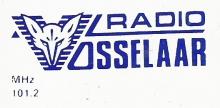 Radio Vosselaar