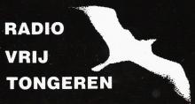 Radio Vrij Tongeren