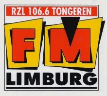 Radio Zuid Limburg Tongeren, aangesloten bij radioketen FM Limburg