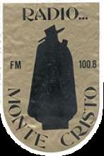 Radio Monte Cristo Gent