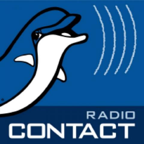 Radio Contact