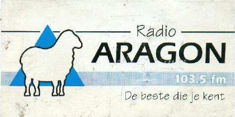 Radio Aragon Lier
