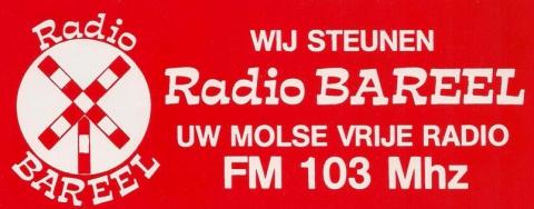 Radio Bareel Mol