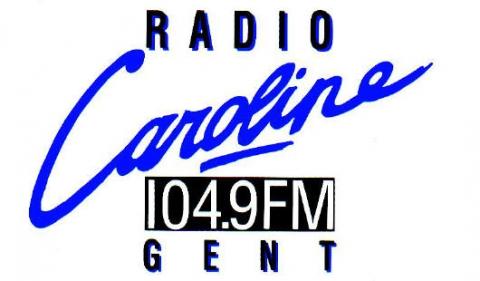 Radio Caroline Gent