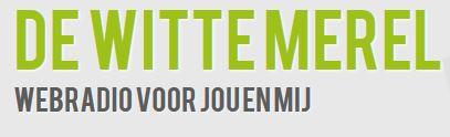 Webradio De Witte Merel