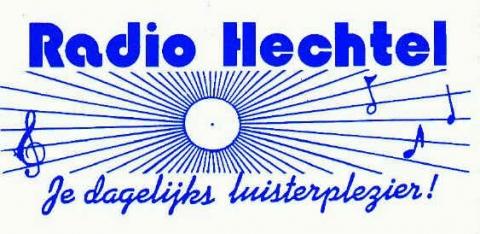 Radio Hechtel