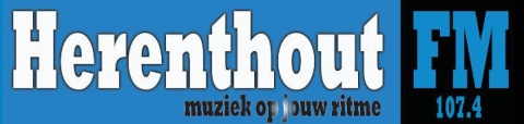 Radio Herenthout FM