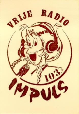 Radio Impuls Rotselaar