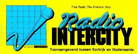 Radio Intercity