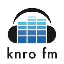 Radio KNRO FM