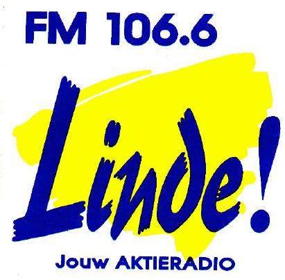 Radio Linde Ninove
