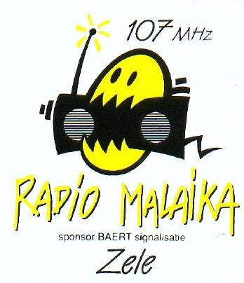 Radio Malaika FM 107