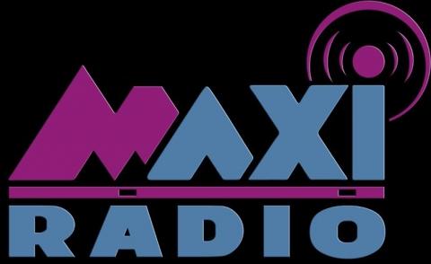 Radio_Maxi