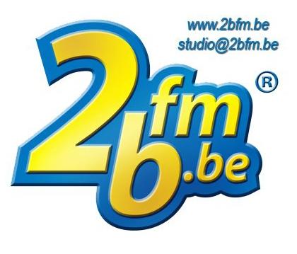 Radio 2BFM