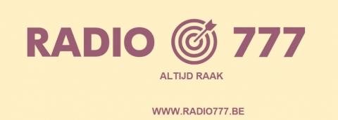Radio 777 Lummen