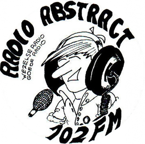 Radio Abstract