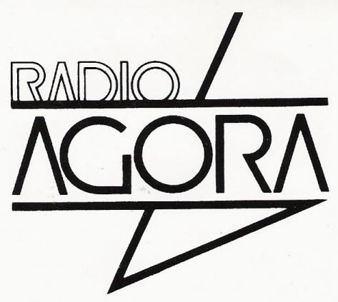 Radio Agora Mechelen
