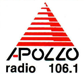 Radio Apollo Wetteren FM 106.1