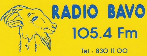Radio Bavo Wilrijk FM 105.4