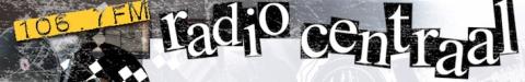 Radio Centraal FM 106.7