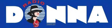 Radio Donna