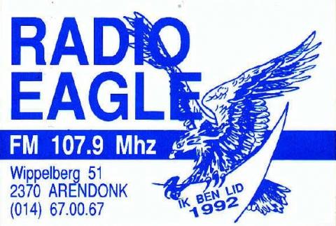 Radio_Eagle_Arendonk