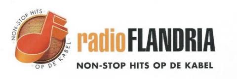 Radio Flandria