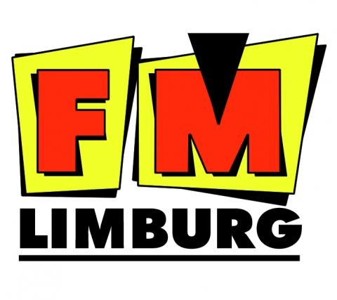 Radio FM Limburg
