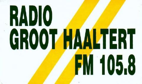 Radio Groot Haaltert