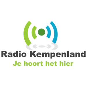Radio Kempenland
