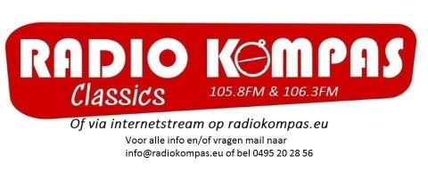Radio Kompas