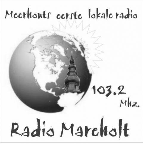 Radio Mareholt Meerhout