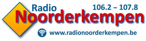 Radio Noorderkempen