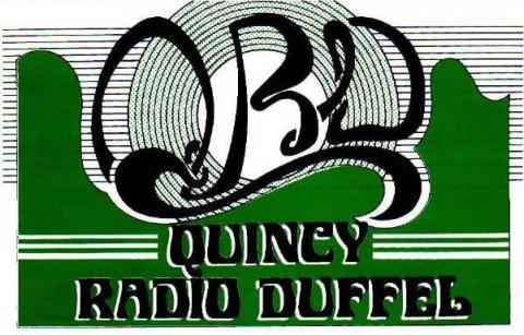 Radio Quincy Duffel