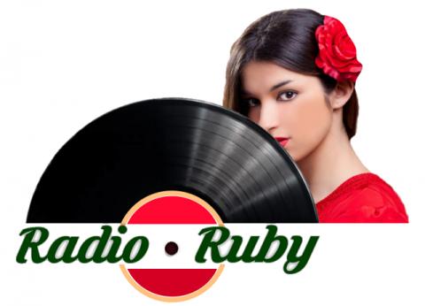 Radio Ruby