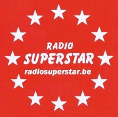 Radio Superstar Gent