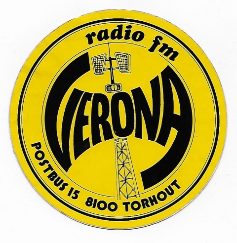 Radio Verona Torhout