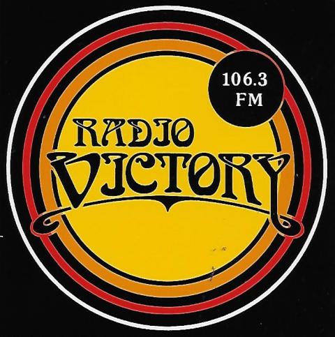 Radio Victory Deurne