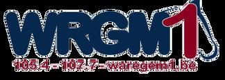 Radio Waregem 1