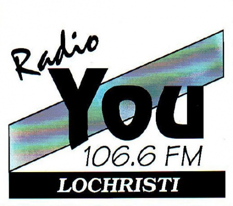 Radio You FM 106.6
