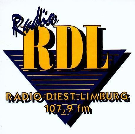 Radio RDL Herk-de-Stad