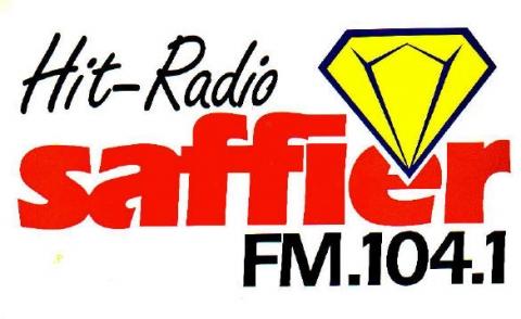 Radio_Saffier_Wuustwezel