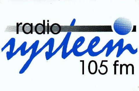 Radio Systeem Zonhoven