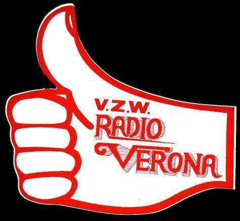 Radio Verona Brugge