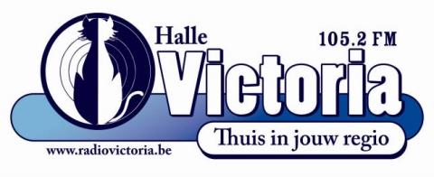Radio Victoria Halle