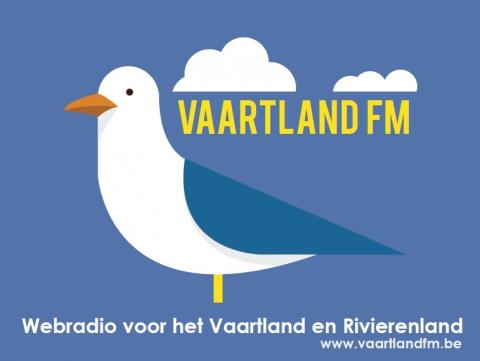 Radio Vaartland