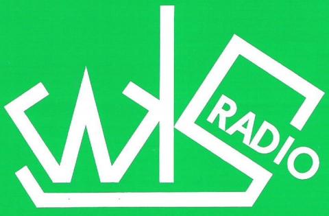 Radio WLS Kortrijk
