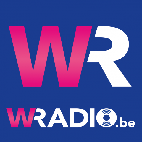 Wradio